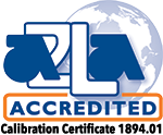 image showing american association laboratory accreditation logo