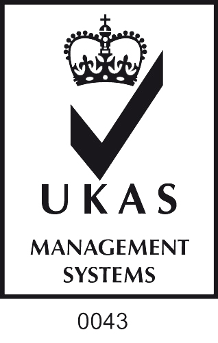 ukas management systems logo