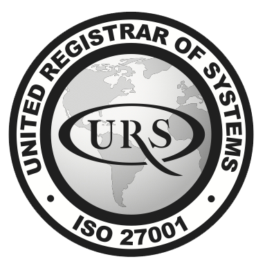 united registrar of systems logo