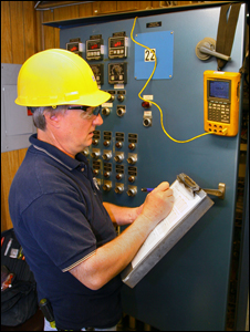 CalibrationServicesPagefield-calibration-services